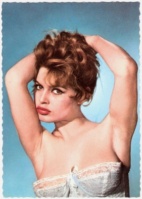 Image from filmstarpostcards.blogspot.bg