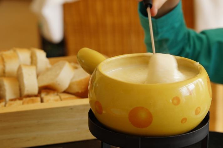 fondue-708185_1920